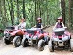 Photos of Kuranda Rainforest Journeys - Rainforest ATV & Quad Bike Experience