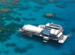 Photos of Combo 2 - 2 Day Reef / Kuranda Scenic Train & Skyrail Rainforest Cableway