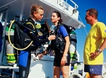 Photos of Down Under Dive -  Padi Open Water Dive Course