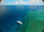 Photos of Evolution - Outer Reef Cruise & Snorkel Vessel