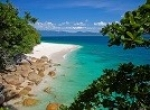 Photos of Fitzroy Island Day Trips