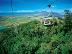 Photos of Skyrail - Rainforest Cableway