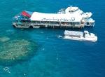 Photos of Reef Magic Cruises
