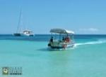Photos of Ocean Spirit Cruises