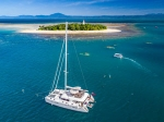 Photos of Sailaway Port Douglas