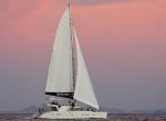 Photos of Sunset Cruise Port Douglas