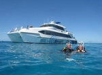 Photos of Silverswift Great Barrier Reef