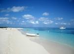 Photos of Sea Star Cruises