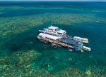 Photos of Sunlover Reef Cruises